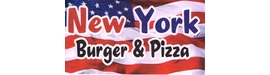 New York Burger & Pizza