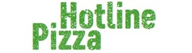 Hotline Pizza