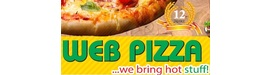 Logo:Web Pizza