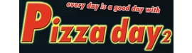 Logo:Pizza Day 2