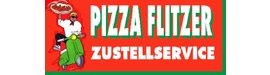 Pizza Flitzer