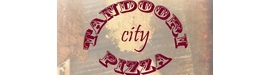 Tandoori Pizza City